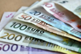 Więcej przyszłościowych inwestycji w najbardziej potrzebujących krajach UE