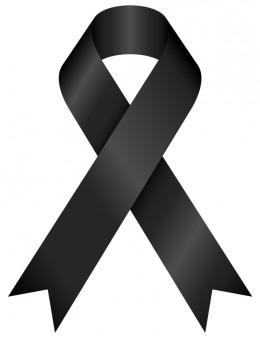 Otwarcie sesji w Strasburgu – minuta ciszy ku czci ofiar z Londynu i Teheranu