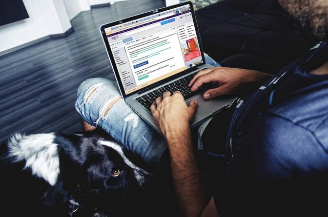 laptop-958239_960_720