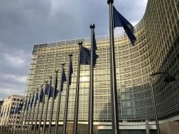 Przygotowanie programu prac Komisji na rok 2018 – Andrzej Grzyb, Strasburg