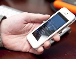 Koniec roamingu w UE – Andrzej Grzyb