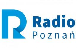 Brexit a unijny budżet – Andrzej Grzyb na antenie Radia Poznań