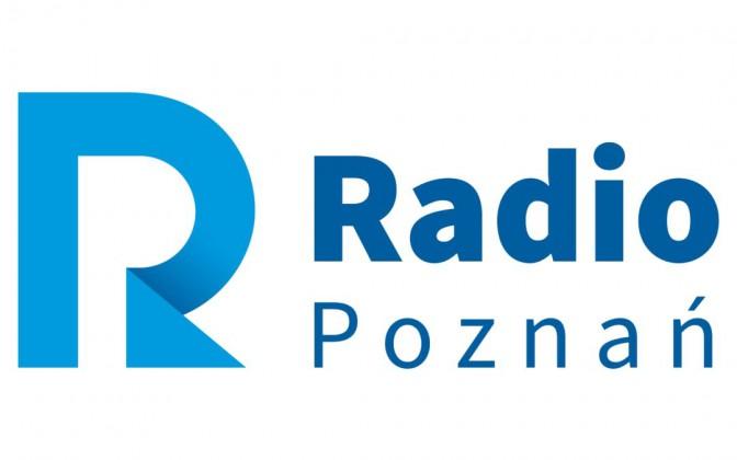 logo-Radio_Poznan_logo-POZIOM-1080x675