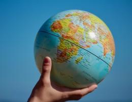 Działania UE na rzecz zrównoważonego rozwoju