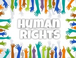 Prawa Człowieka – Andrzej Grzyb