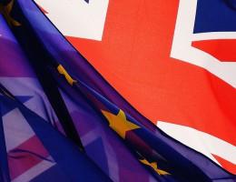 O Brexicie i jego konsekwencjach – Andrzej Grzyb
