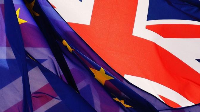 uk-provides-guarantees-on-eu-funding-post-brexit