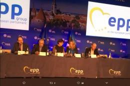 PSL walczy o tarczę ekonomiczną dla polskiego rolnictwa przed embargiem Rosji – EPL przekonane