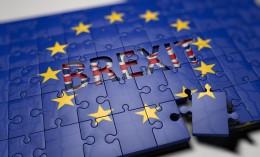 O Europie… po Wielkopolsku: Brexit i bezpieczeństwo informatyczne UE