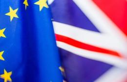 Brexit – niewystarczający postęp w negocjacjach