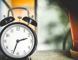 PSL walczy o zmianę czasu – poparcie Europy