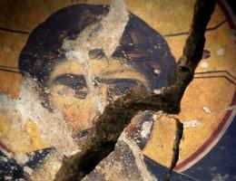 Europosłowie apelują o unijny mechanizm stałej obserwacji poszanowania wolności religii