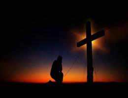 Prześladowanie chrześcijan na świecie – debata w PE