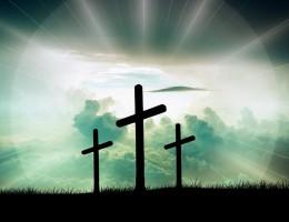Andrzej Grzyb w obronie prześladowanych chrześcijan