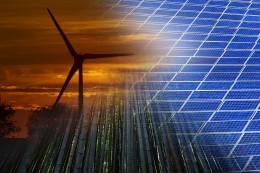 Energia odnawialna w Wielkopolsce – Konferencja z udziałem Andrzeja Grzyba
