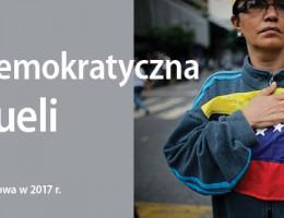 Wręczenie Nagrody Sacharowa 2017 w Parlamencie Europejskim