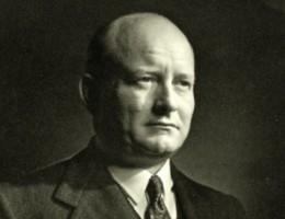 Stanisław Mikołajczyk w Internecie