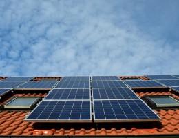 Energia słoneczna dla szkoły w twojej gminie! – Konkurs