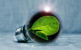 CZYSTA ENERGIA DLA POLSKI – TRANSFORMACJA ENERGETYCZNA OD WĘGLA DO OZE – REFORMA EUROPEJSKIEGO SYSTEMU HANDLU POZWOLENIAMI NA EMISJE ETS – 12,5 mld Euro na modernizację w Polsce