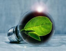 Czysta energia dla wszystkich Europejczyków… debata z udziałem Andrzeja Grzyba w Warszawie