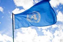 ONZ chce lepszej ochrony praw człowieka w starciu z globalnym biznesem. Trwają prace nad traktatem w tej sprawie