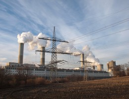 Zmiany w systemie handlu emisjami gazami cieplarnianymi