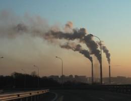 ETS: dodatkowe środki na modernizację polskiego sektora ciepłownictwa I energetyki