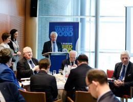 Rozwiązania dla lepszego działania rynków UE – spotkanie w PE