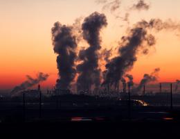 PE zagłosował za dalszą redukcją emisji CO2
