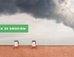 Ochrona powietrza – MCP (Emisja ze Średnich Ośrodków Spalania)