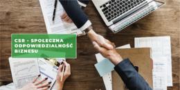 Unia dla przedsiębiorczej Wielkopolski.