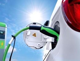Głosowanie w sprawie nisko- i zeroemisyjnych pojazdów