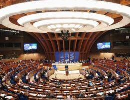 PE zaprezentuje w Genewie priorytety w związku z 37 sesją Rady Praw Człowieka ONZ