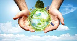 Gospodarka o obiegu zamkniętym: bez odpadów – surowce dla Europy