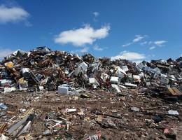 Europosłowie za planem redukcji odpadów w UE