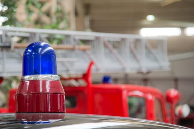 blue_light_fire_blue_red_fire_truck_use_auto_rescue-1091519.jpg!d