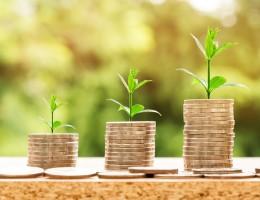 Posłowie za nowoczesną, odpowiednio dofinansowaną, przyszłą polityką rolną w UE