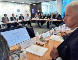 PE uczcił 5 lat Europejskiej Fundacji na rzecz Demokracji – ponad 570 podmiotów wspartych przez polską inicjatywę