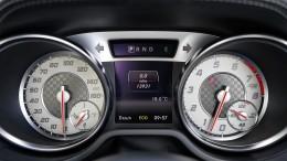Posłowie za przepisami zapobiegającymi oszustwom na samochodowych licznikach kilometrów