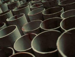 Parlament Europejski i Partnerstwo Wschodnie razem przeciwko Nord Stream 2