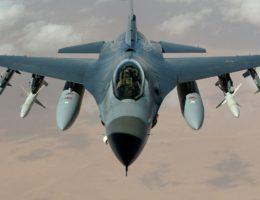 Unia tworzy pierwszy wspólny fundusz przemysłu obronnego