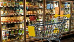 Podwójna jakość produktów: w UE nie akceptujemy konsumentów drugiej kategorii