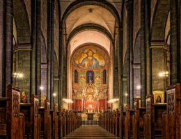 W obronie chrześcijan na świecie – sprawozdanie PE o ochronie i wspieraniu przez UE wolności religii i przekonań