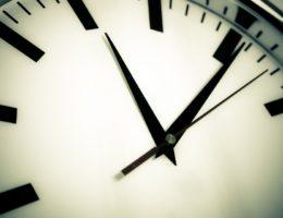 Europa za zniesieniem zmiany czasu