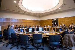 Efektywne rozwiązania dla czystego transportu publicznego w UE – debata w PE