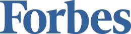 O sprawozdaniu Posła Andrzeja Grzyba jak stawić czoła prześladowaniom religijnym w magazynie Forbes