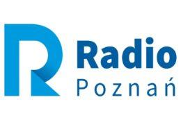 Co dalej ze zmianą czasu? Poseł A. Grzyb w Radiu Poznań