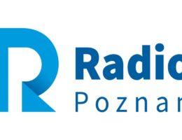 """Andrzej Grzyb w Radio Poznań – """"Przy Gorącym Stole"""" o ostatnim tygodniu kampanii wyborczej – wideo"""