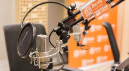 Konsekwencje Brexitu dla UE i dla Polski – Andrzej Grzyb na antenie Radiowej Jedynki