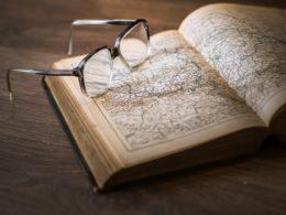 Europejski dokument podróży w nagłych wypadkach
